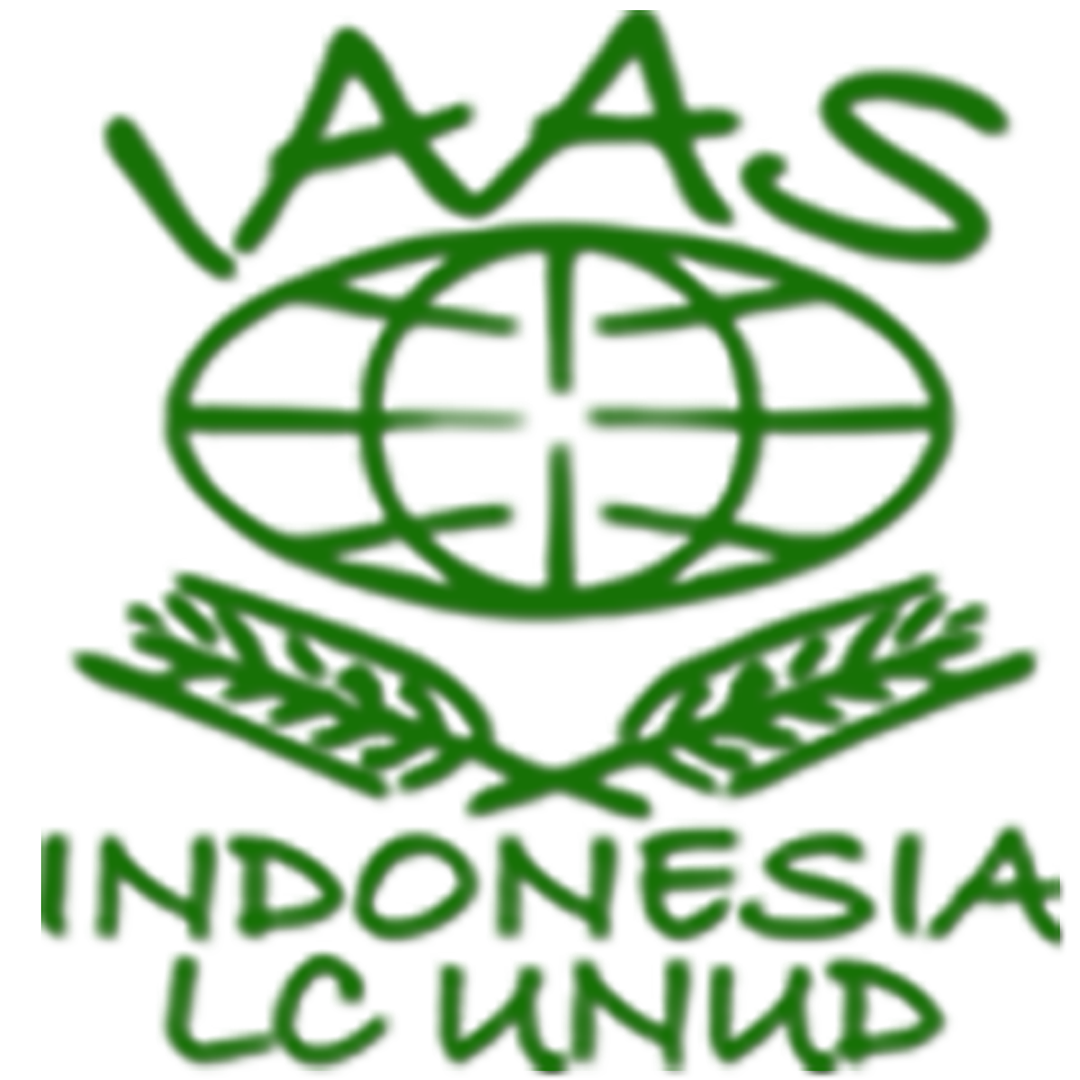 logo iaaas